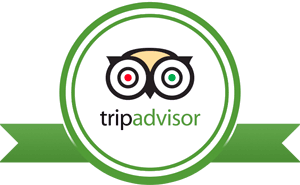 tripadvisor the savvy traveler