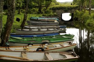 boats-at-ross-castle