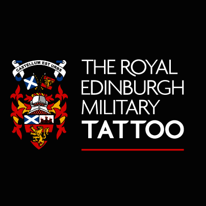 The royal edinburgh military tattoo the savvy traveler for Royal military tattoo