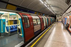 London Transport, Accommodation, and The London Pass